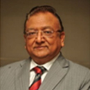 Mr. Subhash Goyal